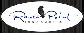 Raven Point Inn & Marina
